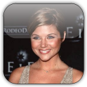 Quotations by Tiffani-Amber Thiessen